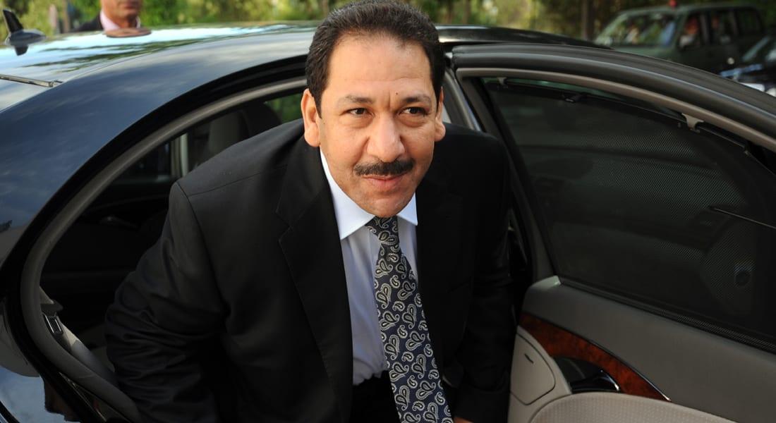 مقتل 4 شرطيين في هجوم على منزل وزير الداخلية التونسي غرب البلاد