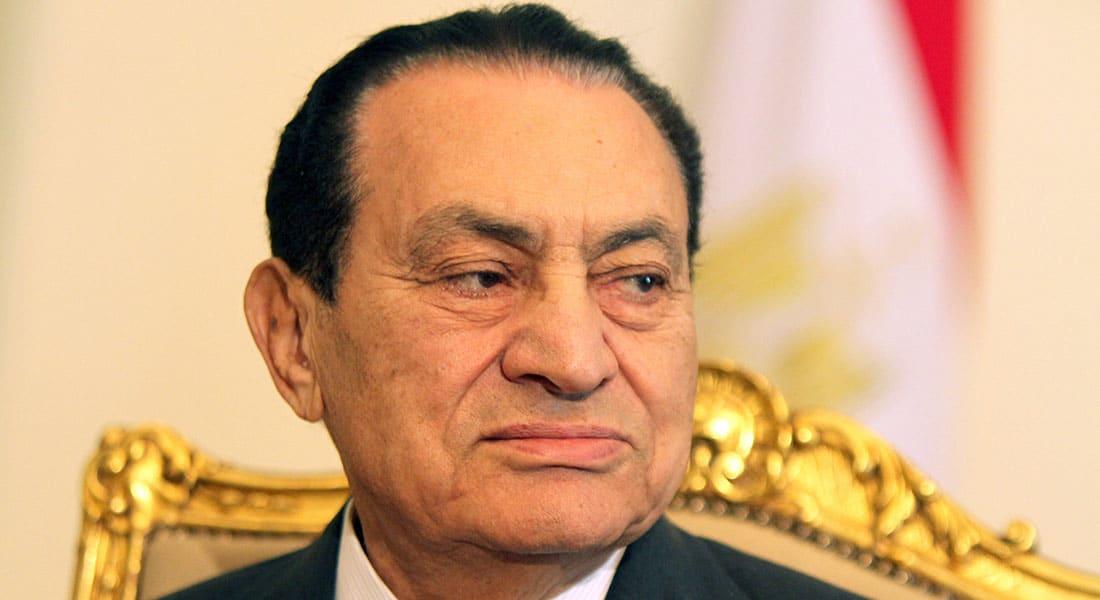 صحف: ترقب تنصيب السيسي وبكاء حسني مبارك