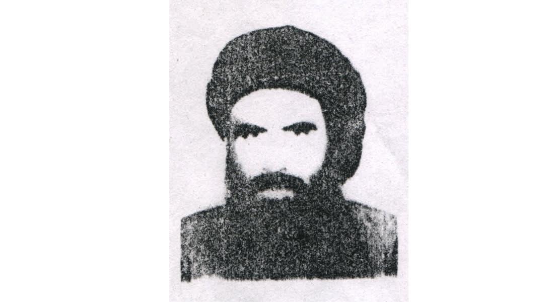 زعيم طالبان يشكر أمير قطر ويشيد بإطلاق سراح معتقلي غوانتانامو الـ5
