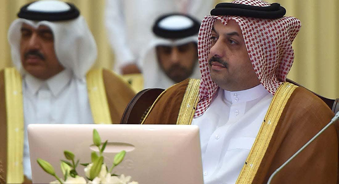 مواقف متباينة لدول الخليج من 3 انتخابات عربية وتأكيد لتماسك مجلسها