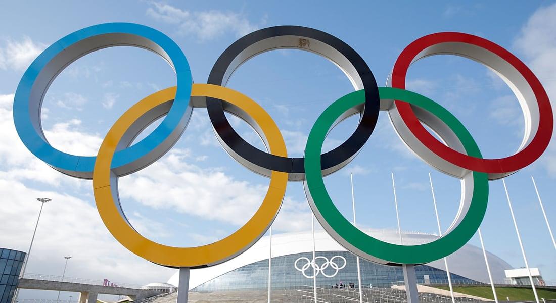 هل من مضيف؟... مدن تتهرب من الأولمبياد الشتوية