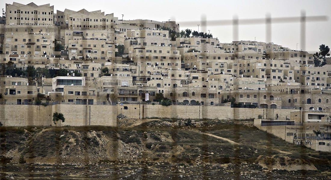 صحف العالم: إسرائيل ترد على الحكومة الفلسطينية بتوسيع المستوطنات