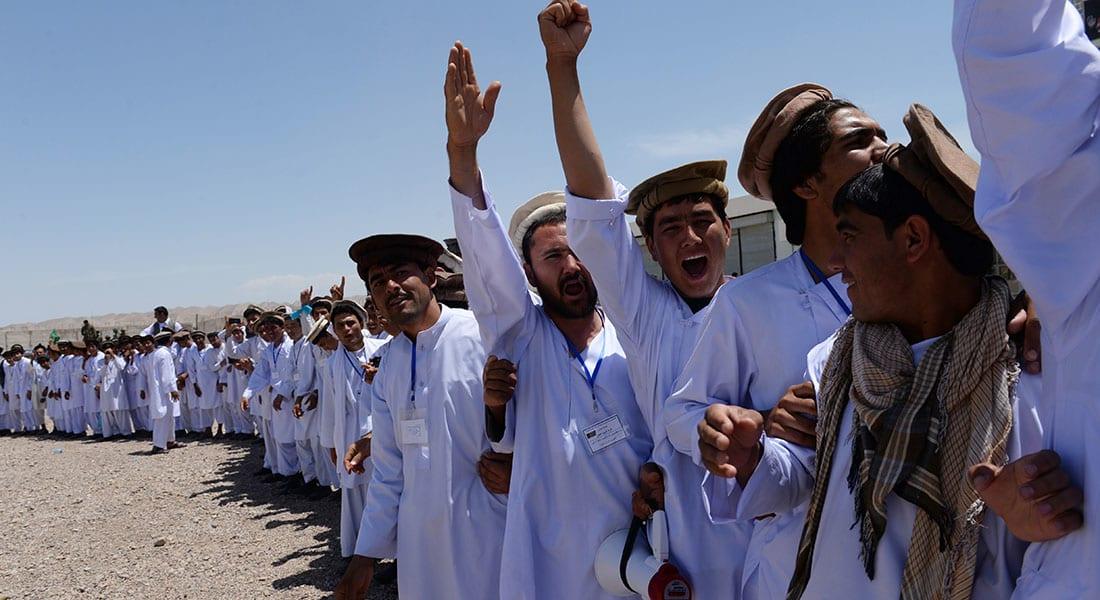 صحف العالم: كيف تبدو حياة قادة طالبان في الدوحة؟