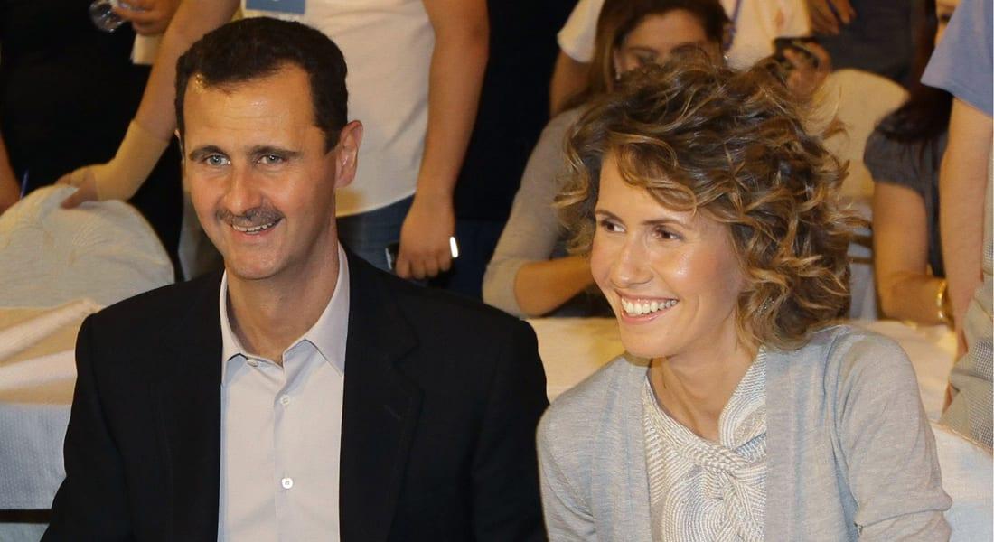 """ضغوط على """"فيسبوك"""" لإعادة اموال روجت لحملة الأسد"""