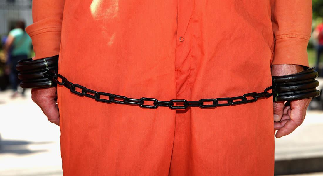 صحف العالم: الإفراج عن معتقلين في غوانتنامو لحسن سلوكهم