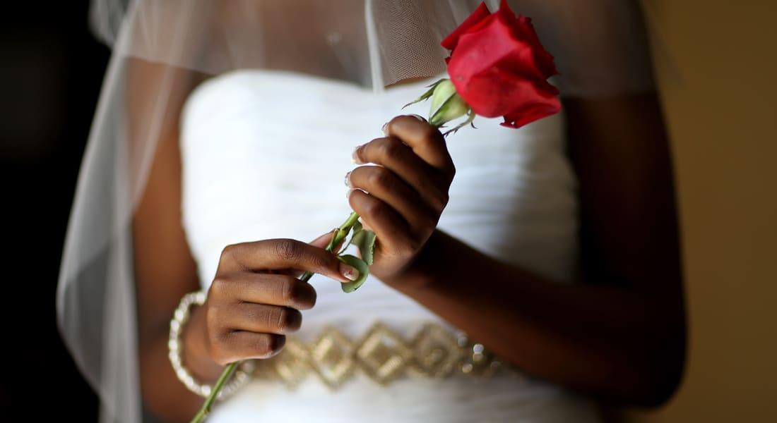 عروس سيئة أو جيدة..11 طريقة لتكوني الأفضل