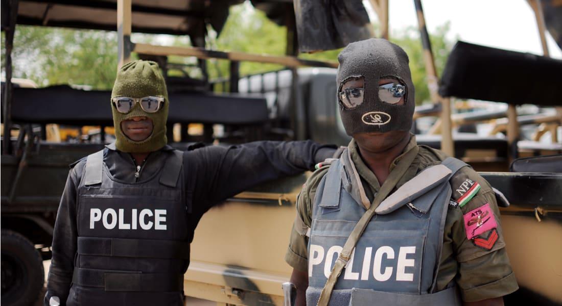 """مصادر: اختطاف 20 امرأة أخرى بنيجيريا.. واصابع الاتهام تتجه لـ""""بوكو حرام"""""""