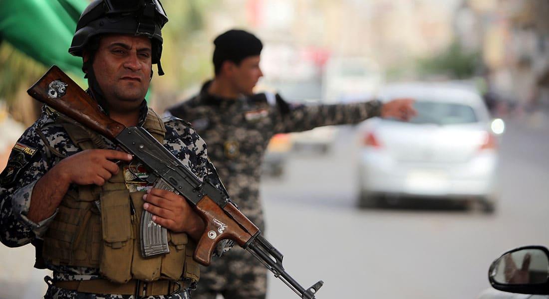 صحف: داعش قد تستولي على بغداد ودول عربية وإسلامية تطلب التعاون مع إسرائيل