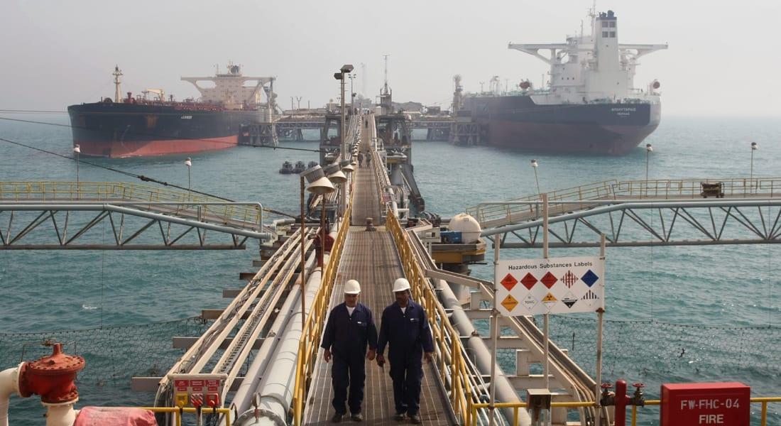 العراق.. ارتفاع في النفط وانخفاض بالأسهم
