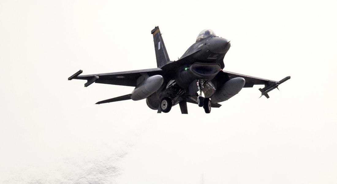 """مصادر أمريكية: باتخاذ قرار العمليات الجوية ضد """"داعش""""... ماذا سنقصف؟"""