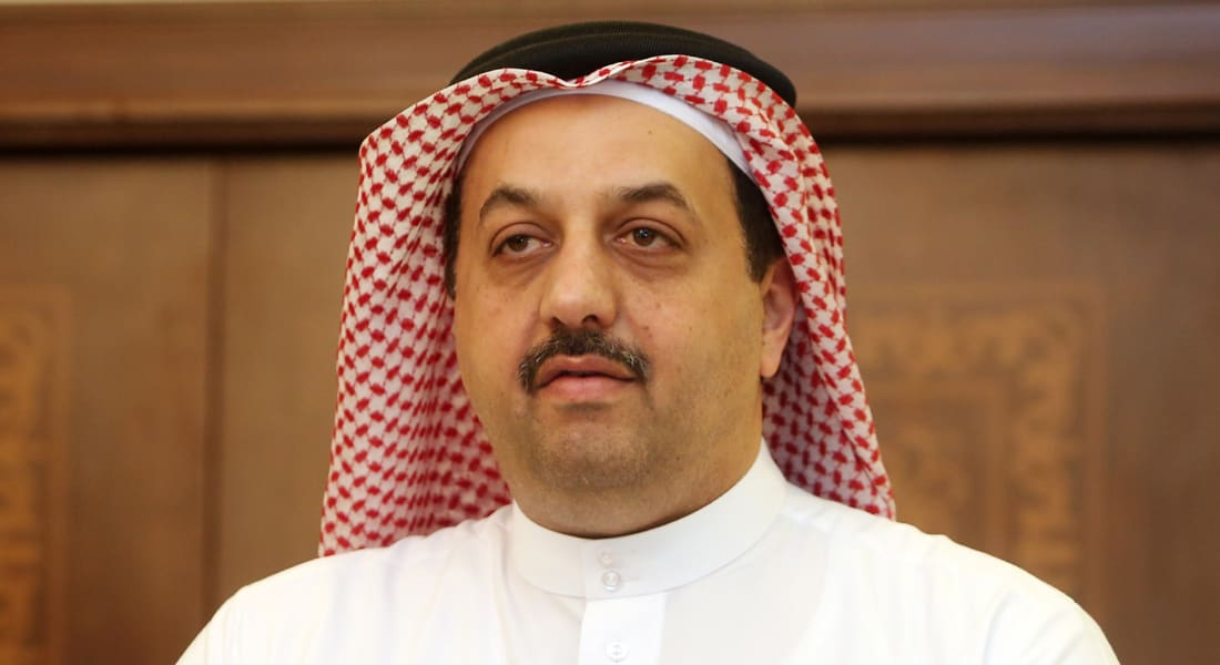 ليبيا تطلب من قطر توضيحات لما جاء على صفحة سفيرها بطرابلس