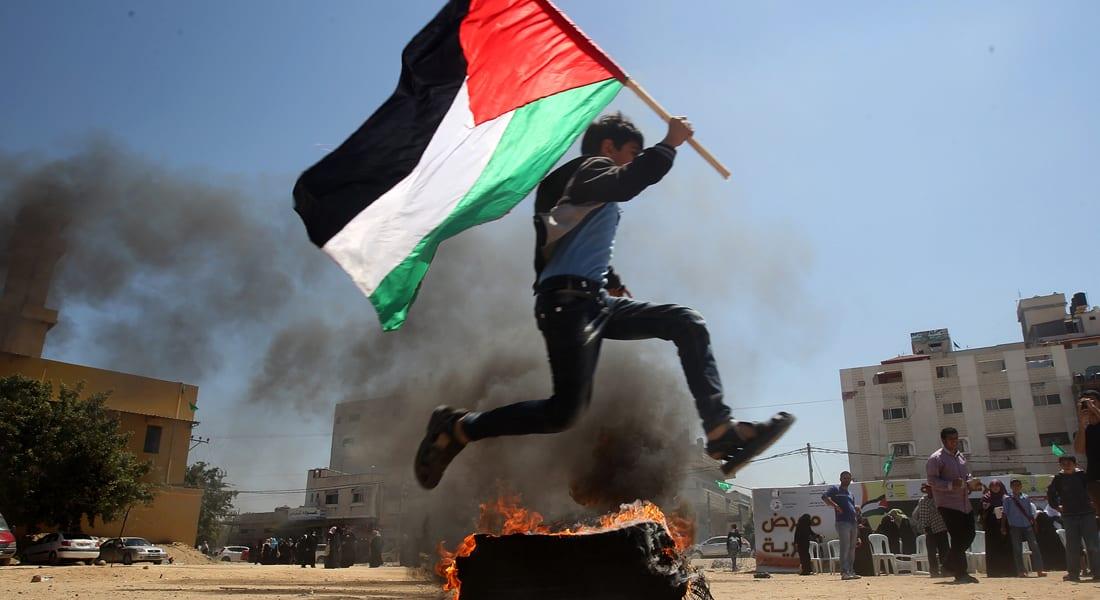 هيومان رايتس ووتش: تشريح لصبي فلسطيني يؤكد مقتله برصاص إسرائيلي حي