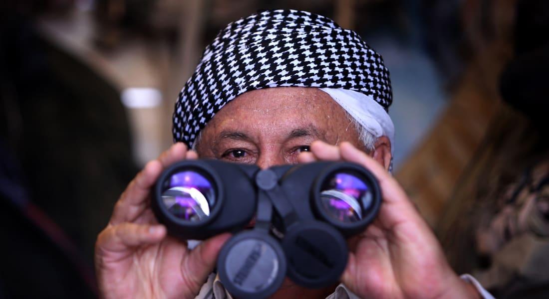 العراق.. أبعد من فرضيتي الإرهاب والثورة