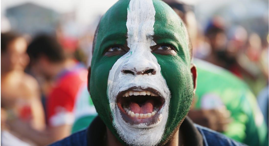 21 قتيلاً في صفوف متابعي مباراة المكسيك والبرازيل بكأس العالم