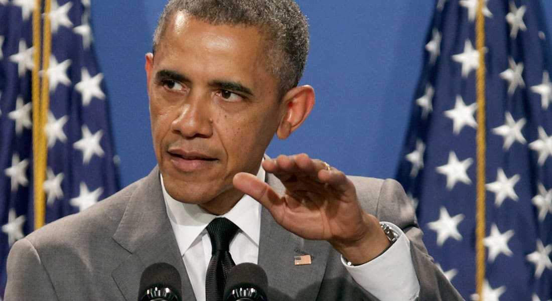 صحف العالم: انخفاض شعبية أوباما بسبب سياسته في العراق