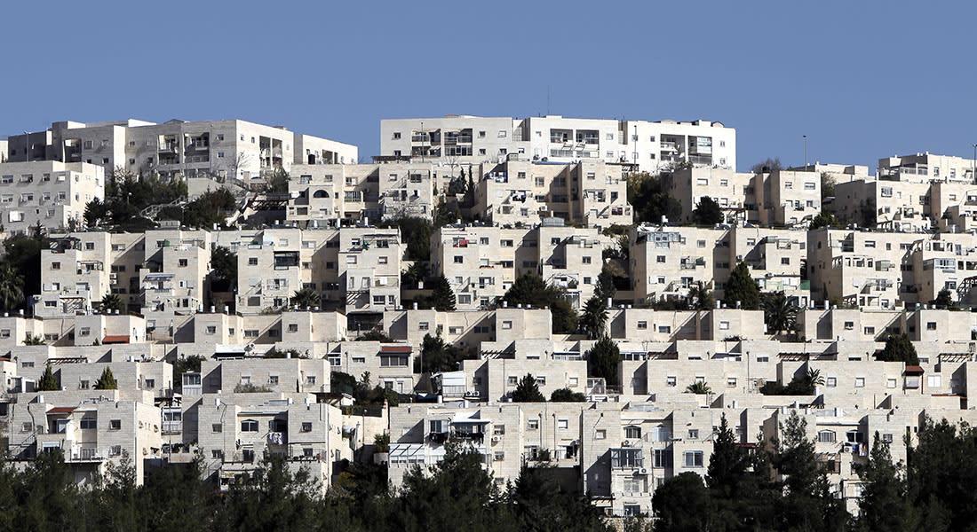 صحف العالم: فرنسا تحذر مواطنيها من التعامل مع المستوطنات الإسرائيلية