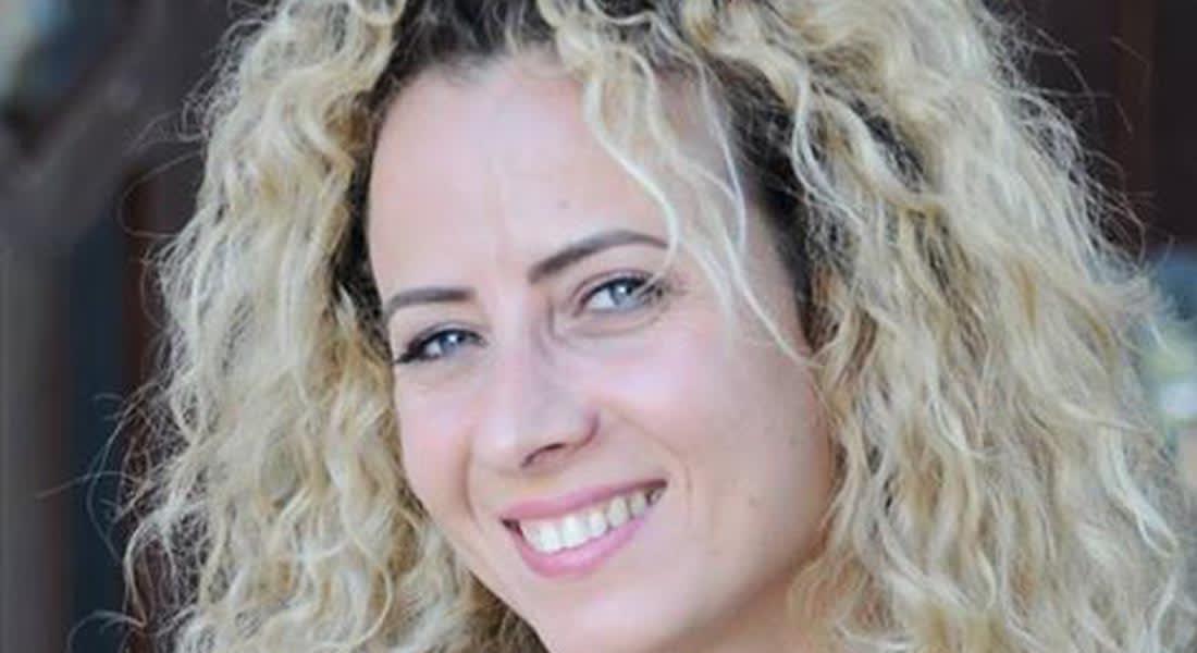 تقرير: مصرع الفنانة السورية سوزان سلمان
