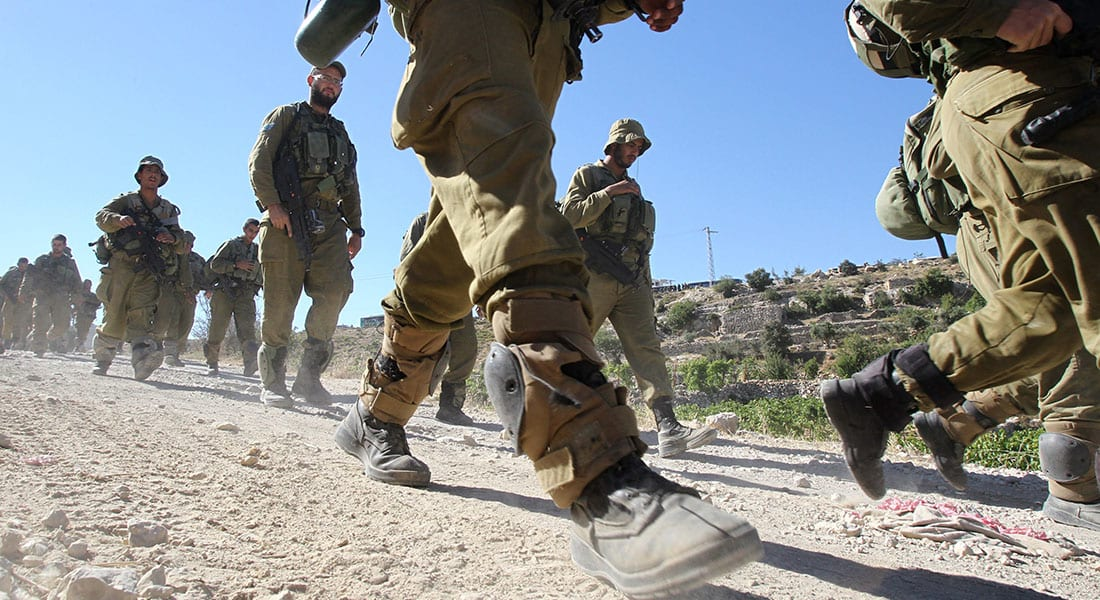 """صحف العالم: إسرائيل تكشف عن هوية """"خاطفي الشباب الثلاثة"""""""