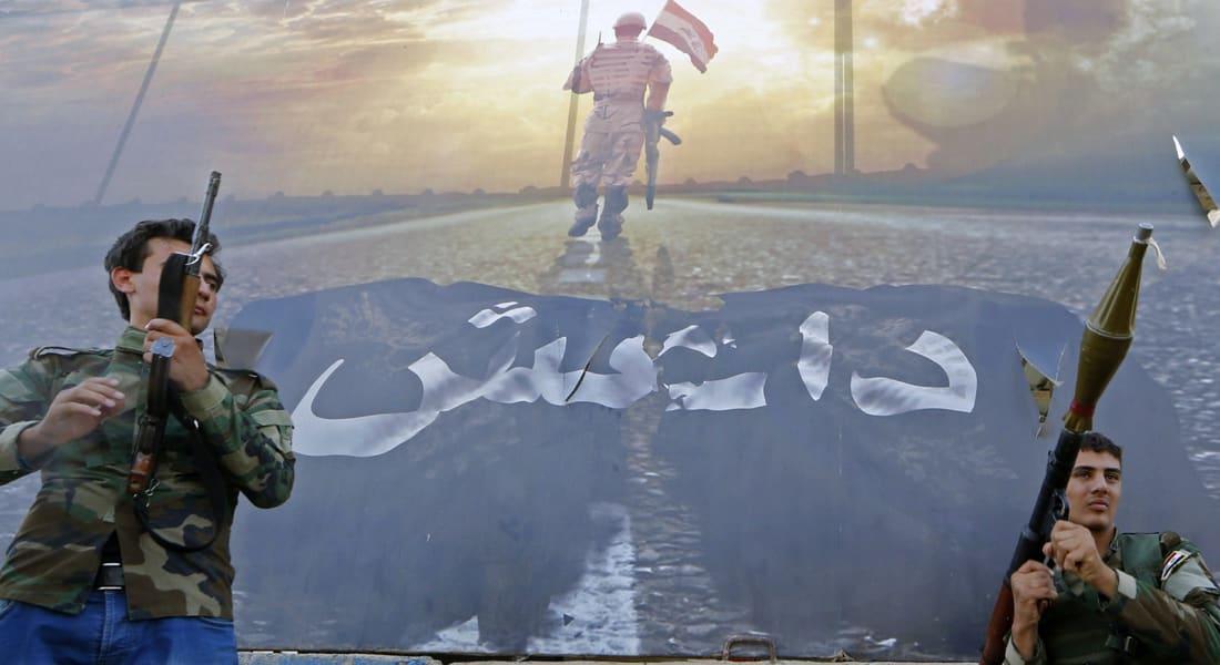 مصدر لـCNN: إغلاق مدخل إربيل ودهوك من الموصل إلى إقليم كردستان وداعش تزعم استمرار سيطرتها على تكريت