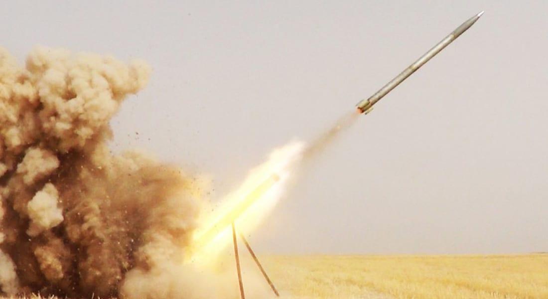 """هل يملك تنظيم """"داعش"""" القدرة على تنفيذ مخططاته؟"""