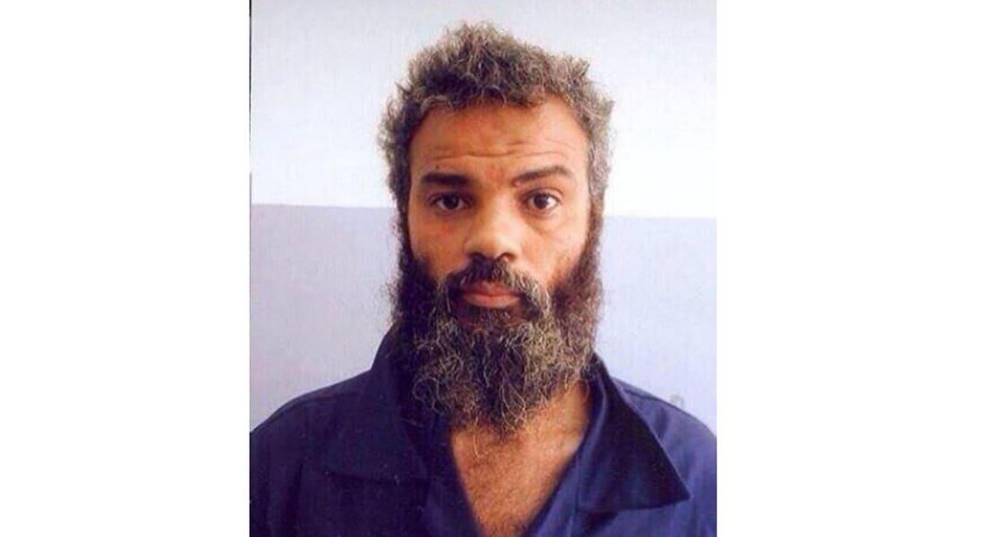 أبوختالة يؤكد براءته من الهجوم على بعثة أمريكا ببنغازي ويطلب مساعدة سفارة ليبيا