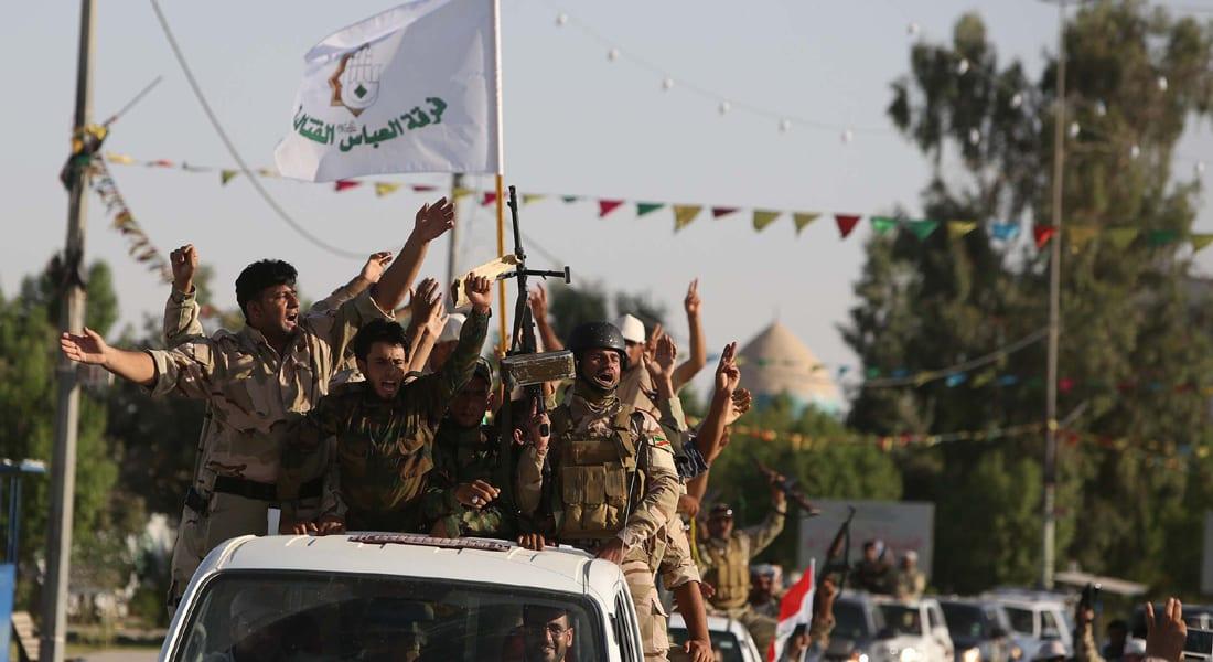 إيران ردا على نتنياهو: من يتحدث عن تفكيك العراق لا يدرك التداعيات