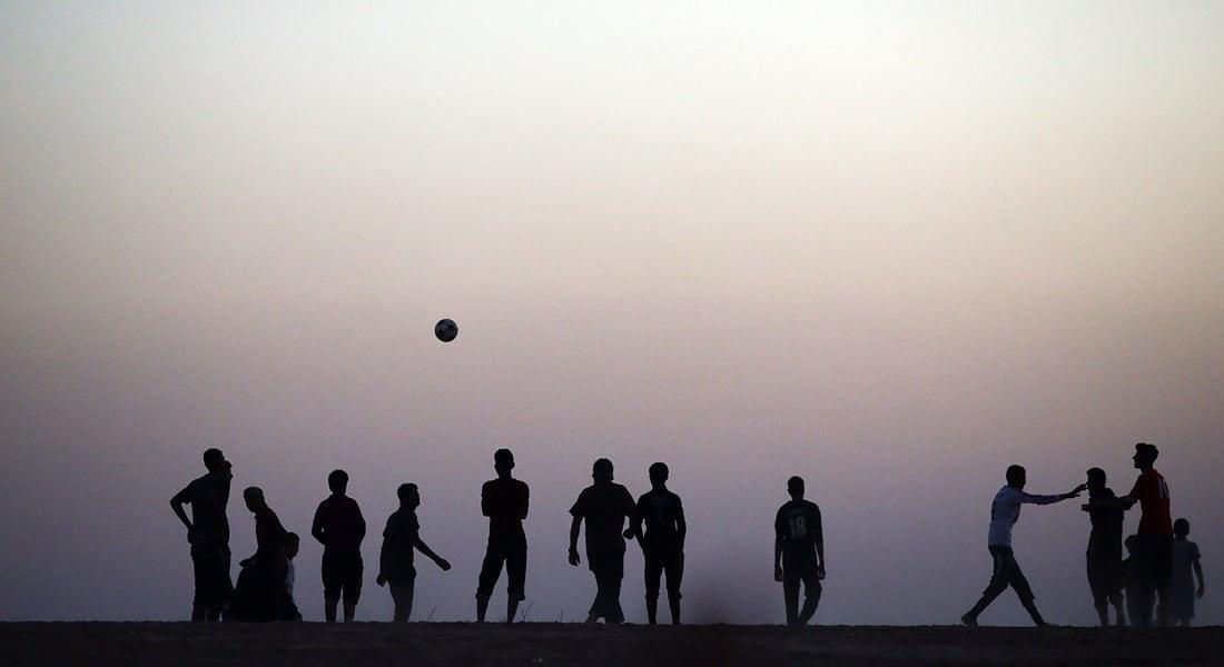 اليونيسف: نتابع بقلق اختطاف 140 طفلا كرديا على يد داعش