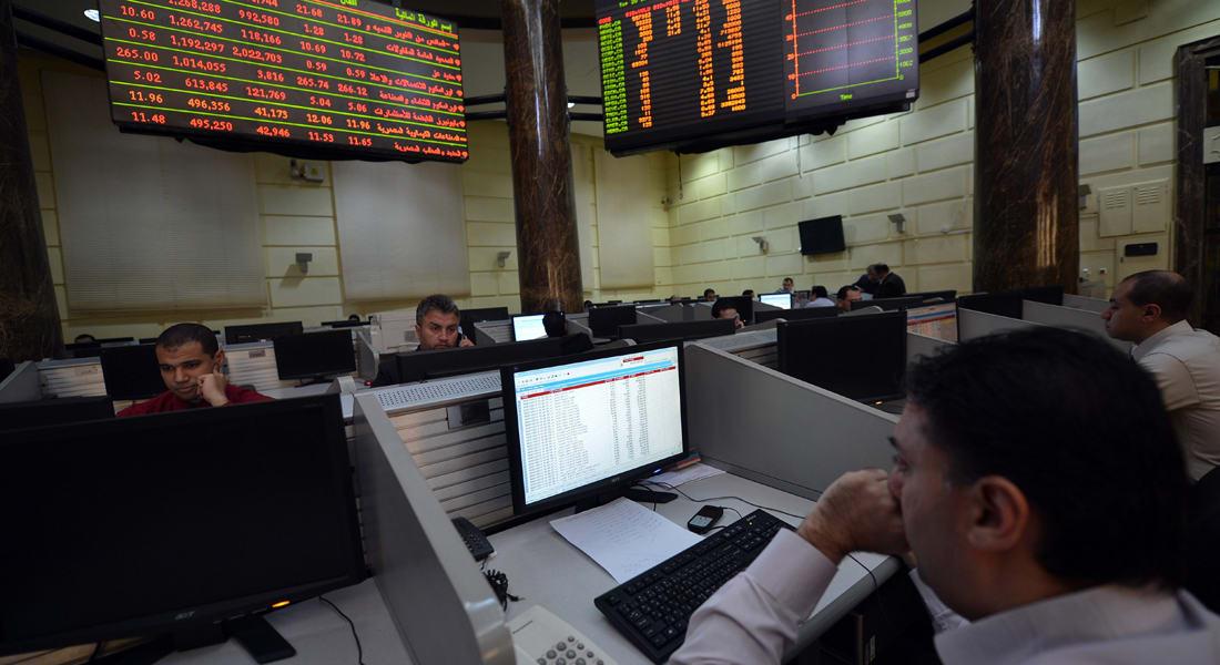 مصر تبدأ إجراءات التقشف بفرض ضرائب على البورصة وقلق بين المستثمرين