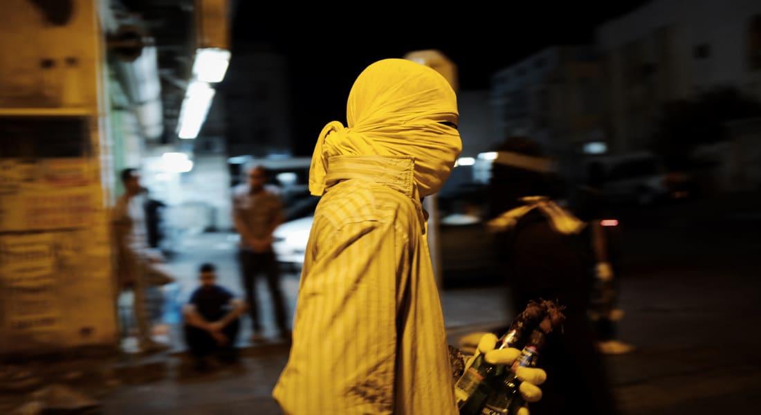 البحرين تعيد تحذير مواطنيها من التورط بصراعات إقليمية، ومقتل شرطي بتفجير بالعكر