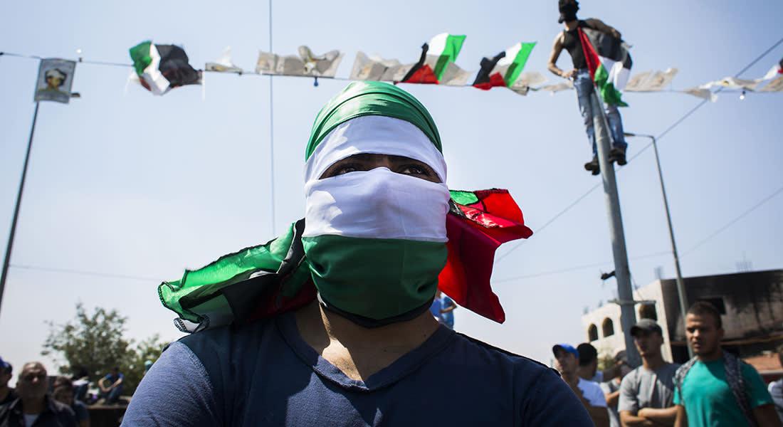 صحف العالم: نصائح على فيسبوك للفلسطينيين لمواجهة الجيش الإسرائيلي