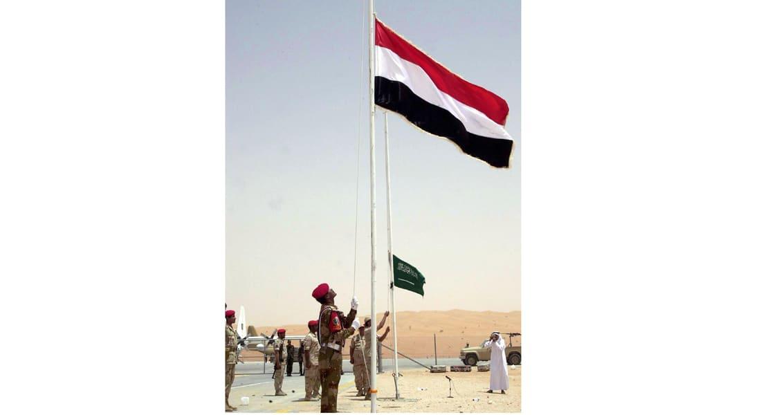 الداخلية السعودية تكشف تفاصيل هجوم الوديعة وهويات القتلى السعوديين الأربعة