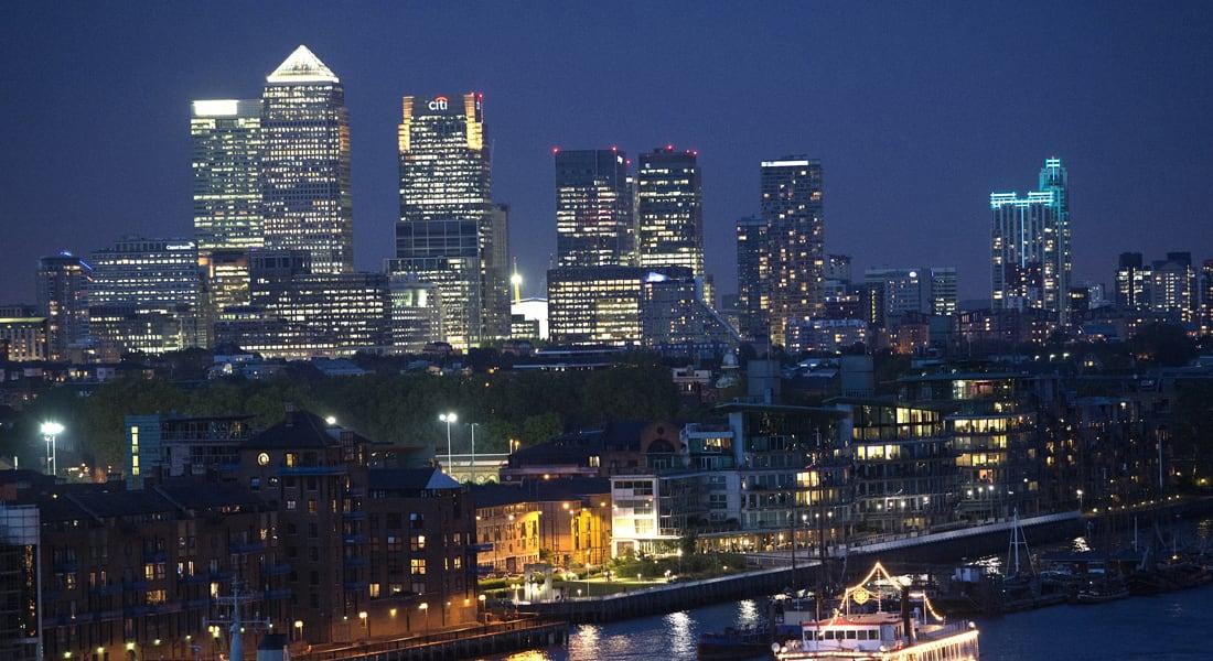 تقرير: بريطانيا أول دولة غربية بصدد إصدار صكوك إسلامية سيادية قريبا