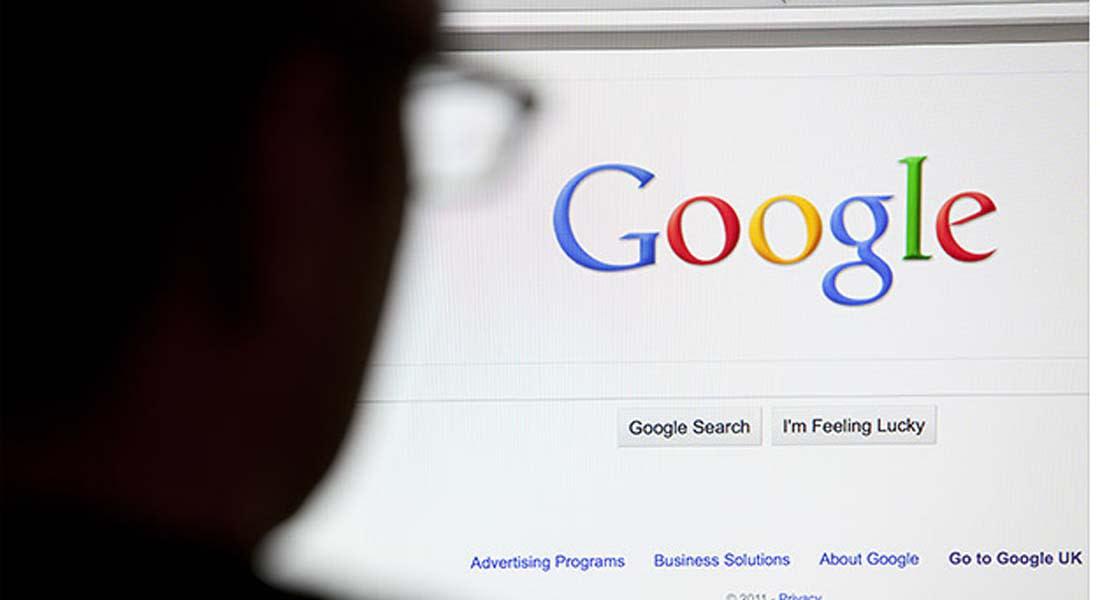 """""""غوغل"""" تحجب الإعلانات الإباحية عن محركها"""