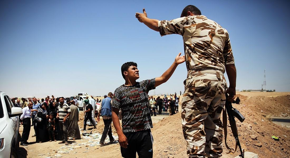 جميل مطر يكتب لـCNN: نحو توازن جديد للقوة في الشرق الأوسط