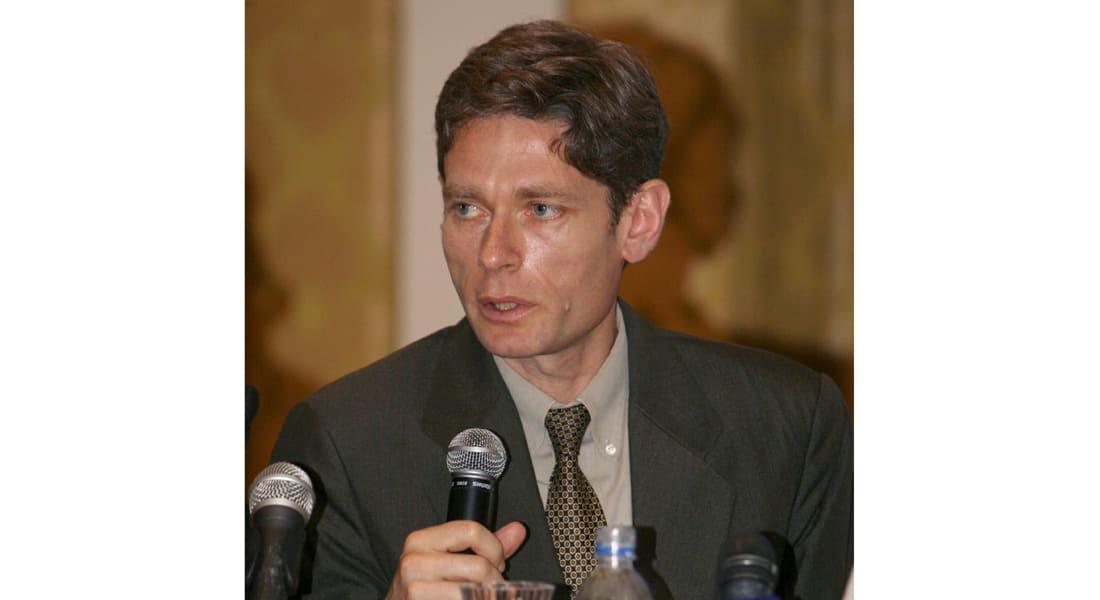 أمريكا تستنكر طرد مساعد كيري من البحرين وتنتقد طلب المنامة حضور اجتماعاته