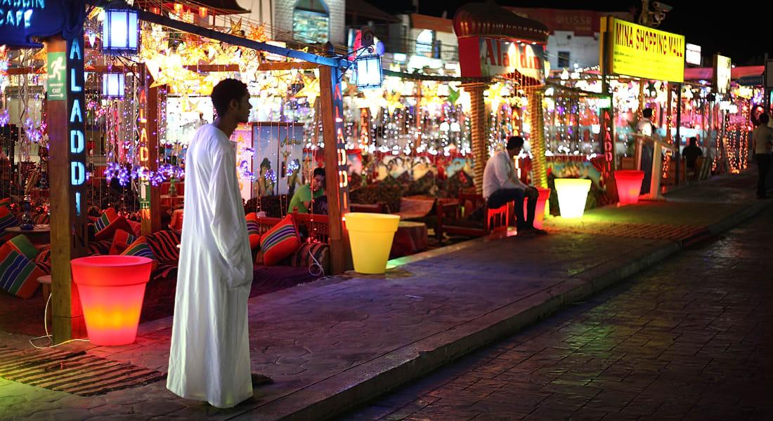 عبدالستار أبوغدة: مرتكزات إسلامية تتيح للدولة منع الاحتكار والغلاء وتنظيم الخصخصة والزكاة