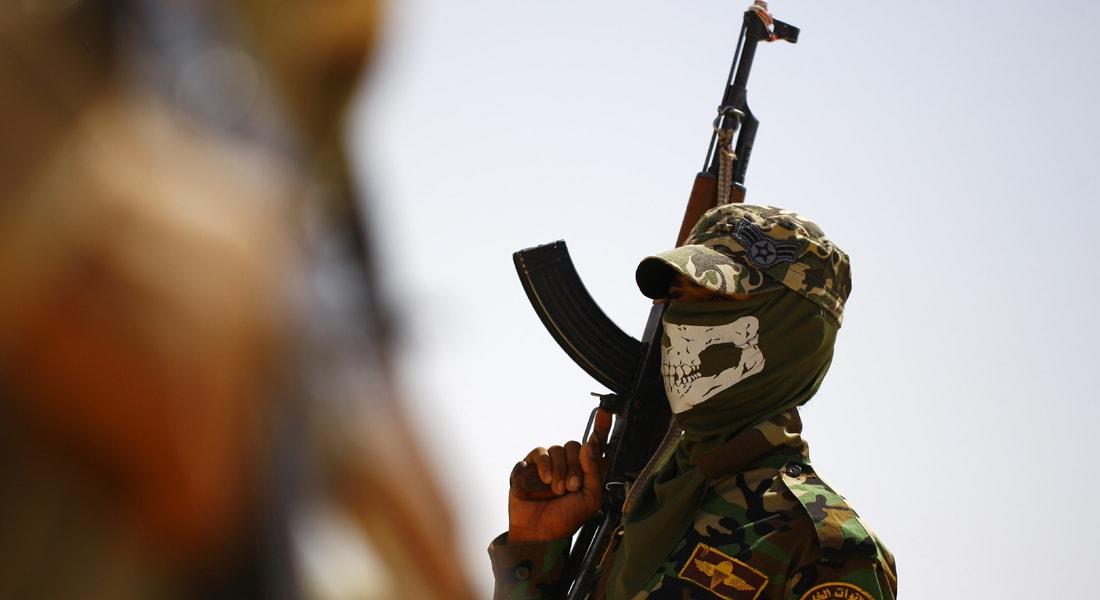 العراق: الأحد موعد جديد لجلسة البرلمان