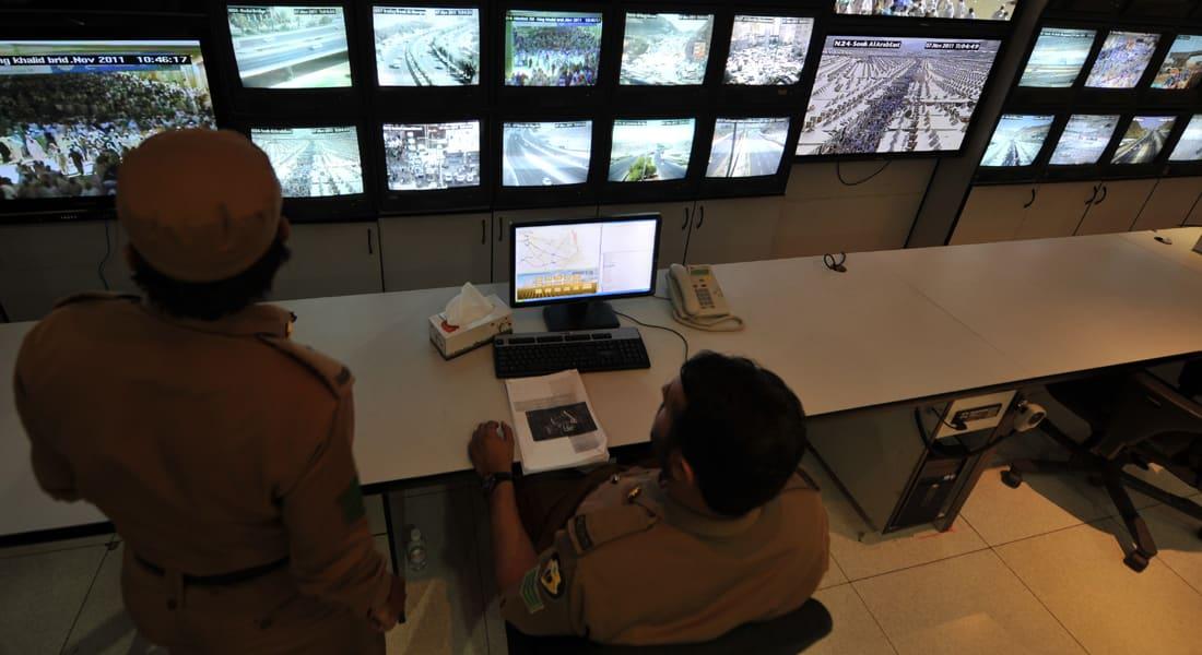 السعودية تكشف هويات منفذي هجوم الوديعة: منهم محكوم بقضايا مخدرات ومنهم من كان يقاتل خارج البلاد