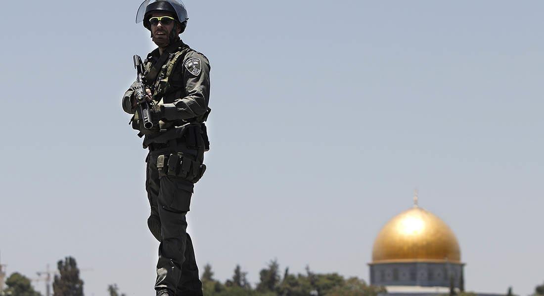 صحف العالم: في القدس... الفلسطينيون واليهود يمنعون أبناءهم من الخروج