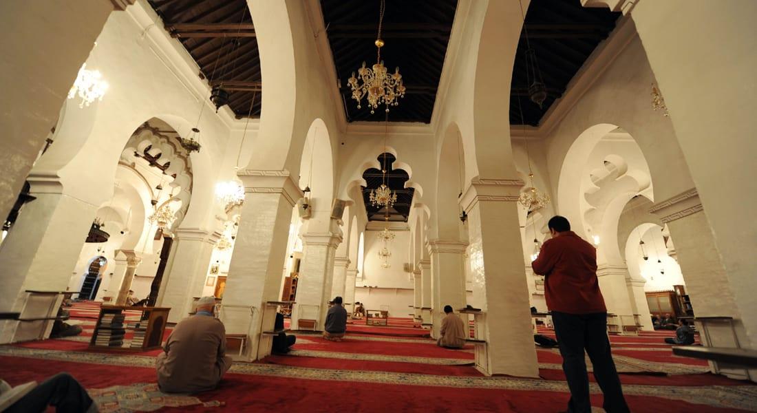 """وزير جزائري: لا عداء لليهود في الجزائر وأرفض الخوض بالتشيّع و""""الممارسات المنحرفة"""""""