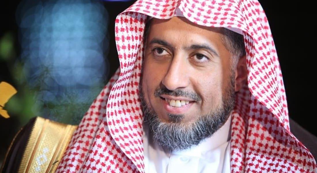 عضو بمجلس الشورى السعودي: وكالة إيرانية حرفت كلامي وداعش صنيعة مخابرات صفوية