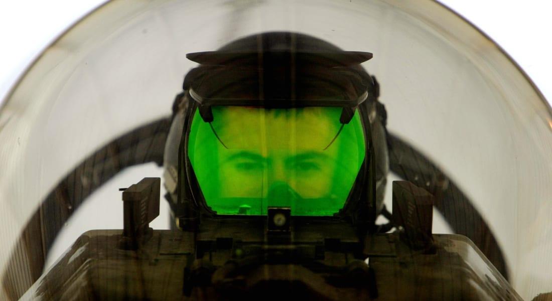 العراق: الغطاء الجوي يرعب داعش.. والتنظيم يزعم تحقيقه تقدما ببعقوبة