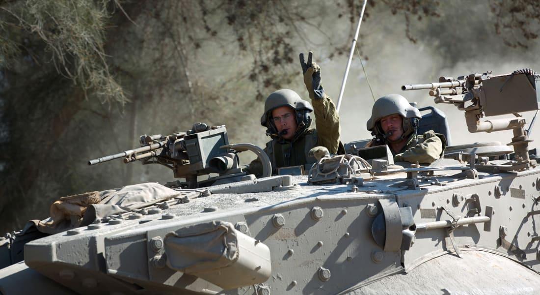 نتنياهو: ضرباتنا على غزة ستتوالى.. والأمم المتحدة تشكك بامتثال القصف الإسرائيلي للقانون الإنساني الدولي