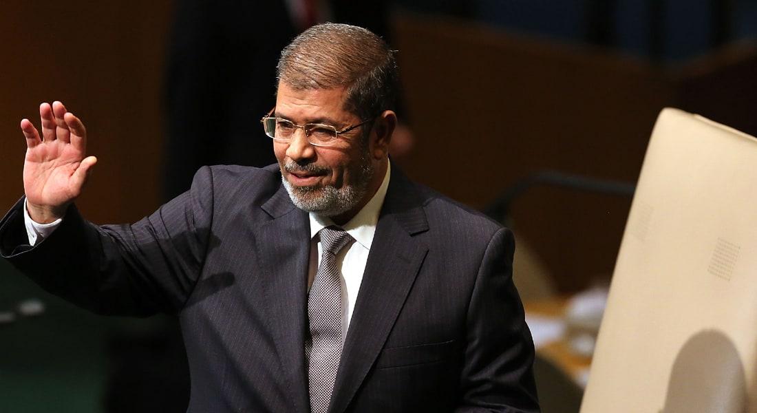 خلفان: مرسي كان مرضيا عنه في إسرائيل.. العراق تشرذمت وسوريا تحطمت وتونس لم تعد تؤنس