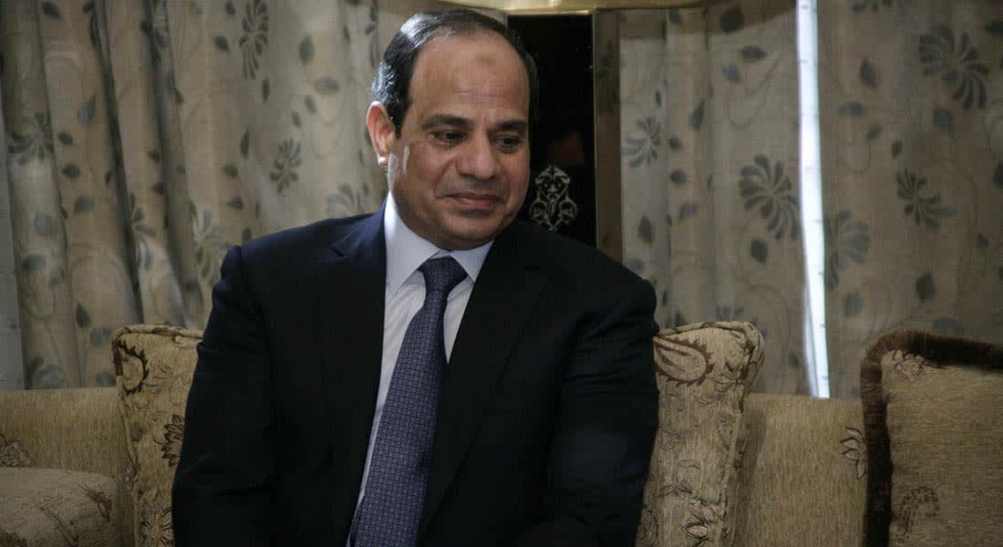 صحف: محاولات السيسي وبلير للتهدئة بغزة وداعش تقترب من مطار بغداد
