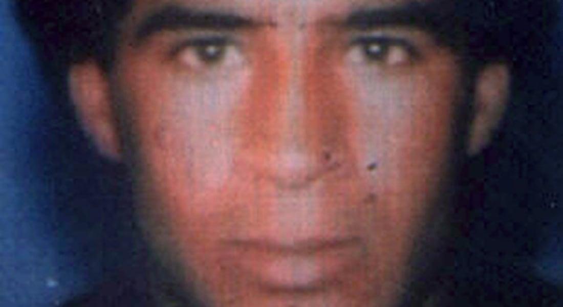 العثور على مشتبه به بالهجوم على القنصلية الأمريكية ببنغازي ميتا
