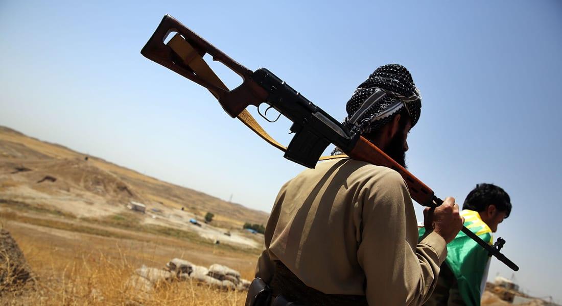 الأردن : انطلاق لقاء تحضيري مغلق لمؤتمر قوى معارضة عراقية  رفضا للوضع السياسي في العراق
