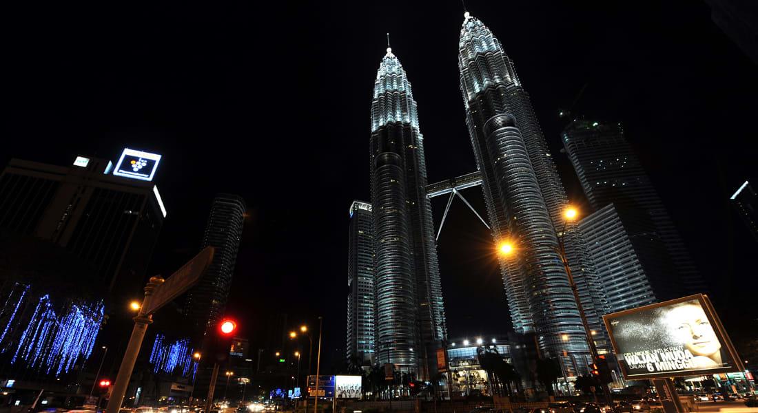 تقرير: مصرف إسلامي عملاق بماليزيا ينافس عالميا ويعيد تشكيل خريطة البنوك الإسلامية