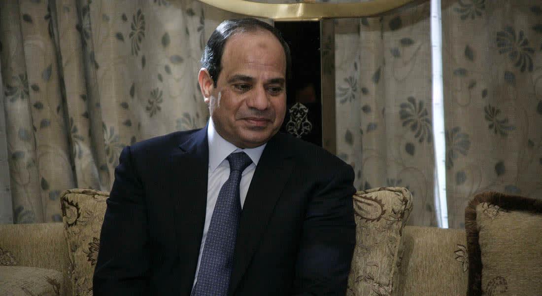 """صحف: """"السيسي أخبث من بشار"""" وإمارة إسلامية للقاعدة في حضرموت"""