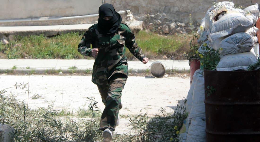 """""""سيداو"""" تطالب وفدا حكوميا سوريا بمعاقبة مرتكبي العنف الجنسي ضد السوريات"""